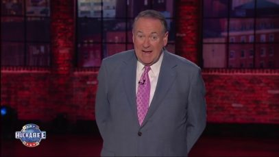 Leftists-Still-Cling-To-Hopes-Of-COLLUSION-In-Mueller-Report-Huckabee-attachment