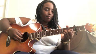 Mali-Music-Beautiful-attachment