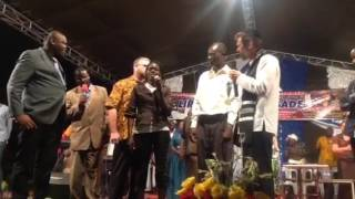 Many-testified-of-healing-deliverance-during-Rabbi-K.A-Schneider-Lira-crusade-yesterday-attachment