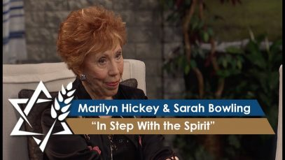 Marilyn-Hickey-Sarah-Bowling-In-Step-with-the-Spirit-attachment