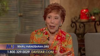 Marilyn-Hickey-shares-how-to-Maximize-Your-Day-Gods-Way-on-Daystar-attachment
