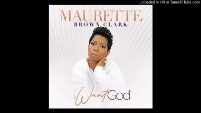 Maurette-Brown-Clark-I-Want-God-attachment