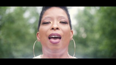 Maurette-Brown-Clark-I-Want-God-Official-Music-Video-attachment