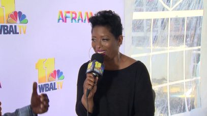 Maurette-Brown-Clark-uses-music-to-bring-people-to-Christ-AFRAM-2019-attachment