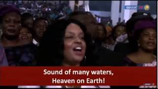 Micah-Stampley-2019-Nations-Worship-at-Dunamis-church-Glory-dome-attachment