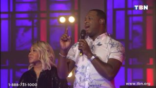Micah-Stampley-Heaven-On-Earth-Live-2019-attachment