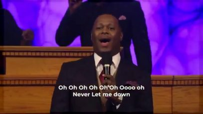 Micah-Stampley-In-Worship-SLC-2019-attachment