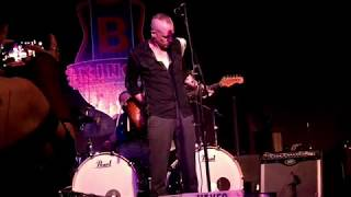 Mike-Hayes-Nashville-BBKings-Club-attachment