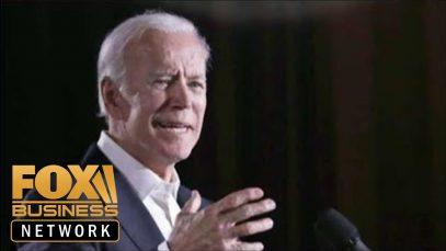 Mike-Huckabee-Biden-is-a-creepy-guy-but-not-a-predator-attachment
