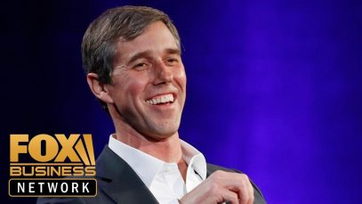 Mike-Huckabee-warns-GOP-Dont-take-Beto-ORourke-lightly-attachment