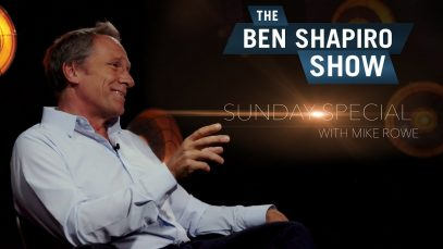Mike-Rowe-The-Ben-Shapiro-Show-Sunday-Special-Ep.-12-attachment