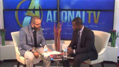 Myles-Munroe-Jr.-Exclusive-Interview-on-Adonai-TV-attachment
