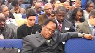 Myles-Munroe-Reflecting-Character-In-The-Kingdom-2014-Final-Sermon-Series-attachment