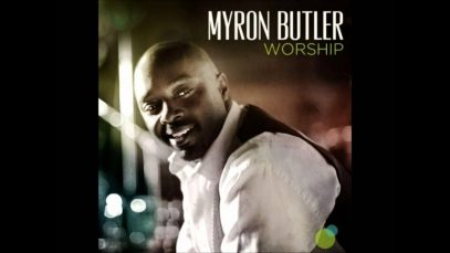 Myron-Butler-Bless-The-Lord-Extended-Version-attachment
