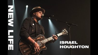 NEW-LIFE-CONFERENCE-2019-ISRAEL-HOUGHTON-IN-THE-NAME-OF-JESUS-attachment