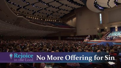 No-More-Offering-for-Sin-Rejoice-in-the-Lord-with-Pastor-Denis-McBride-attachment
