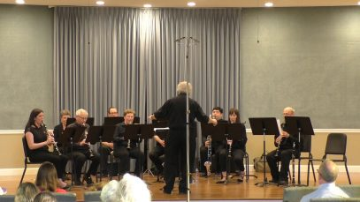 Northwest-Clarinet-Choir-Rubber-Duckie-by-J-Moss-attachment
