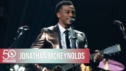Not-Lucky-Im-Loved-Jonathan-McReynolds-Dove-Awards-2019-TBN-attachment