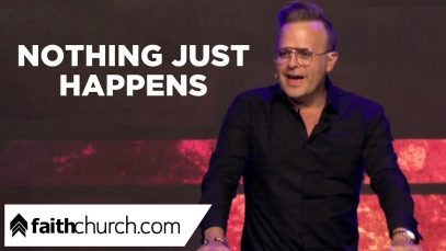 Nothing-Just-Happens-Pastor-David-Crank-attachment