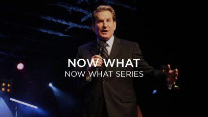Now-What-Pastor-Rich-Wilkerson-Sr-attachment