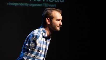 Overcoming-hopelessness-Nick-Vujicic-TEDxNoviSad-attachment