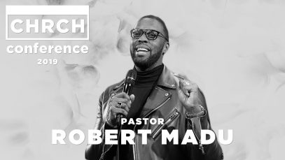 Pastor-Robert-Madu-The-Water-and-The-Wilderness-attachment