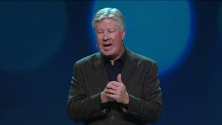 Pastor-Robert-Morris-Live-at-Gateway-Church-Blessed-Families-Series-S5-Event-1-attachment