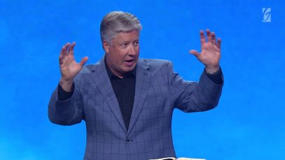 Pastor-Robert-Morris-Where-and-How-Bring-A-Friend-attachment