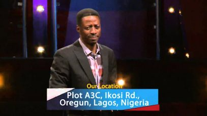 Pastor-Sam-Adeyemi-on-HUMILTY-Pride-Check-101-attachment