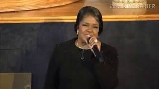 Pastor-Shirley-Caesar-Singing-2019-Live-attachment