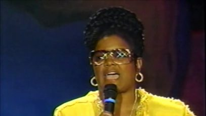 Pastor-Shirley-Caesar-and-Bishop-G.E.-Patterson-Preaching-BackBack-attachment
