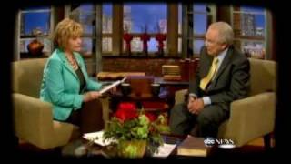 Pat-Robertson-Divorce-Wife-With-Alzheimers-attachment