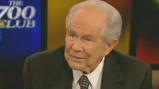 Pat-Robertson-You-can-get-AIDS-from-towels-attachment