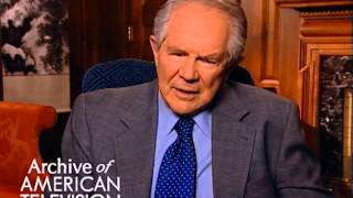 Pat-Robertson-discusses-The-700-Club-EMMYTVLEGENDS.ORG-attachment