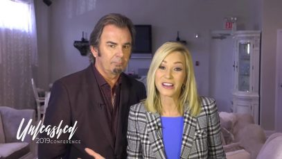 Paula-White-Cain-Unleashed-Conference-2019-attachment