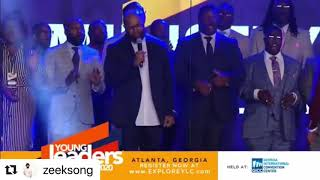 Perfect-Peace-by-Earnest-Pugh-sung-at-YLC2019-attachment