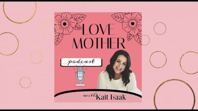 Podcast-Episode-2-Know-Your-Worth-Mama-Christian-Motherhood-attachment