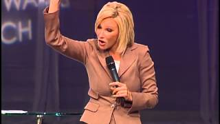 Power-of-Thoughts-Pastor-Paula-White-Cain-attachment