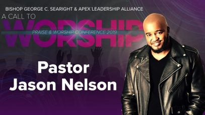 Praise-and-Worship-Confernce-Jason-Nelson-attachment