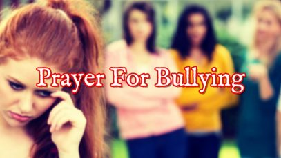 Prayer-For-Bullying-Bully-Prayers-Protection-and-Deliverance-attachment
