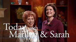 Prayers-and-Promises-for-Financial-Breakthrough-with-Joan-Hunter-Part-1-attachment