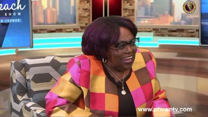Preach-The-Word-Network-PTWWN-w-Dorothy-Norwood-6-5-19-attachment