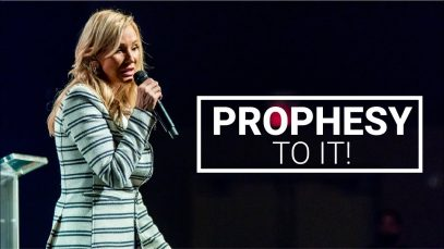 Prophesy-To-It-attachment