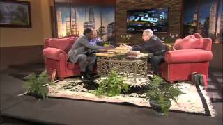 Ps-Robert-Kayanja-on-TBN-Behind-the-Scenes-with-DR-Paul-Crouch-attachment
