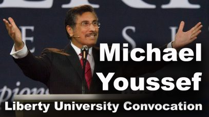 Pursuing-Godliness-in-a-Godless-World-Part-1-Dr-Michael-Youssef-Leading-The-Way-attachment