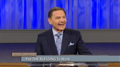 Put-THE-BLESSING-to-Work-attachment