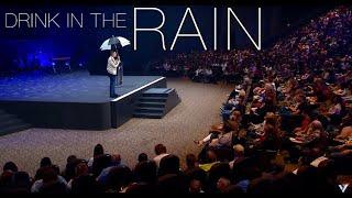 RAIN-Pastor-Paul-Daugherty-attachment