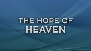 RT-Kendall-The-Hope-of-Heaven-attachment