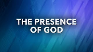 RT-Kendall-The-Presence-of-God-attachment