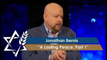 Rabbi-Jonathan-Bernis-A-Lasting-Peace-Part-1-attachment